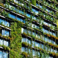 Artikel Vorschau Urbanes Lueften