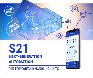 S21 next generation automation