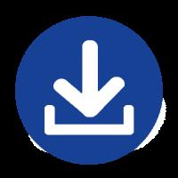 Download Logo Blau